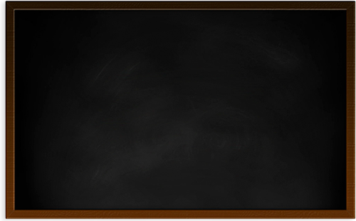 AK Learning Blackboard