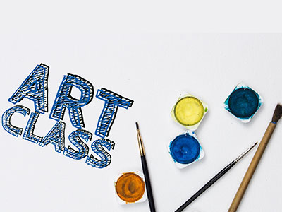 AK Learning - Vacancy - Art Teacher